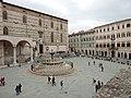 20180411 Perugia Piazza IV Novembre.jpg