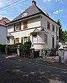 20180603 Burgenlandstraße 116, Stuttgart-Feuerbach.jpg