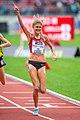 2018 DM Leichtathletik - 1500 Meter Lauf Frauen - Konstanze Klosterhalfen - by 2eight - DSC9614.jpg