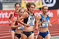 2018 DM Leichtathletik - 5000 Meter Lauf Frauen - by 2eight - 8SC0940.jpg