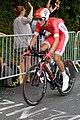2018 Tour de France -20 Pinodieta (29850052138).jpg
