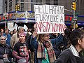 2018 Women's March NYC (00525).jpg