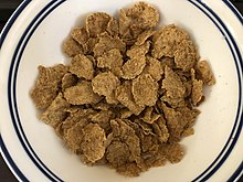2019-02-15 03 33 27 A bowl of Wheaties in the Franklin Farm section of Oak Hill, Fairfax County, Virginia.jpg