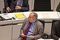 2019-03-13 Jens-Holger Schneider Landtag Mecklenburg-Vorpommern 5916.jpg
