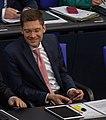 2019-04-11 Christian Hirte CDU MdB by Olaf Kosinsky-7856.jpg