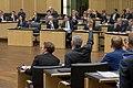2019-04-12 Sitzung des Bundesrates by Olaf Kosinsky-0045.jpg