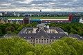 2019-05-12-Technische Hochschule Köln-0241.jpg