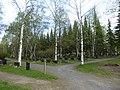 2019-05-22 Oulun hautausmaa 56.jpg