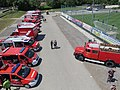 2019-07-06 (121) 47. Meeting of the Lower Austrian Fire Brigade Youth.jpg