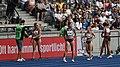 2019-09-01 ISTAF 2019 100 m women C (Martin Rulsch) 1.jpg