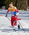 20190227 FIS NWSC Seefeld Men CC 15km Sjur Roethe 850 4367 (cropped).jpg