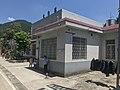 201908 Station Building of Taibai (1).jpg