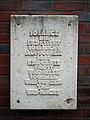 2019 06 14 Thomaskirche (Krefeld) (10).jpg