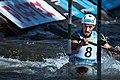 2019 ICF Canoe slalom World Championships 286 - Giovanni De Gennaro.jpg