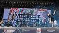 2019 RiP Feine Sahne Fischfilet - by 2eight - ZSC2195.jpg