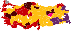 2019 Turkish local election map.png