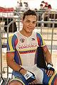 2019 UCI Juniors Track World Championships 042.jpg
