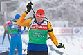 2020-01-08 IBU World Cup Biathlon Oberhof IMG 2620 by Stepro.jpg