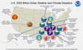 2020-billion-dollar-disaster-map.png