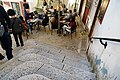 20200203 CoimbraOQ 5777 (49655165103).jpg