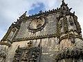 20200204 Convento d Cristo 5979 (49657797607).jpg