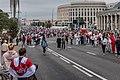 2020 Belarusian protests — Minsk, 23 August p0068.jpg