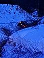 2021-01-20 (102) Rescue of a car in Wiesrotte, Frankenfels, Austria.jpg
