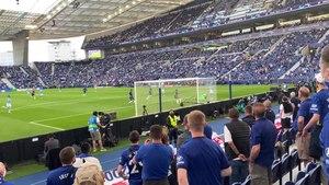 Файл:2021-05-29 - Man City v Chelsea - Sterling attack.webm