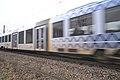 20210207 Fischbachtalbahn 04.jpg