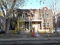 2073-2075, avenue de Marlowe.jpg