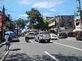 2114International Airport Bridge Road Parañaque Pasay City 13.jpg