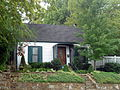 211 Ila Street, Wilson Park Historic District, Fayetteville, Arkansas.jpg
