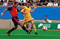 221000 - Football Jason Rand action - 3b - Sydney 2000 match photo.jpg