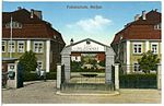 23880-Meißen-1927-Polizeischule-Brück & Sohn Kunstverlag.jpg