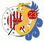 23 BLT odznk pam (2012).png