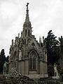 248 Panteons Josep Gener, i Vial i Solsona.jpg
