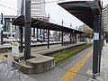 24 Ushijimachō, Toyama-shi, Toyama-ken 930-0858, Japan - panoramio (3).jpg