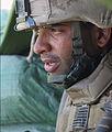 24th Marine Expeditionary Unit DVIDS101775.jpg