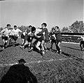 25.11.1962. Stade-Tyrosse. (1962) - 53Fi4651.jpg