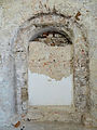 250513 Interior Cistercian monastery of Koprzywnica - 13.jpg