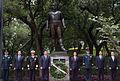 250 Aniversario del Generalísimo Don José María Morelos y Pavón. (21834831152).jpg