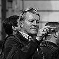 25 April 2009 - A Photographer' demonstrator (39219794022).jpg