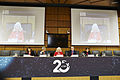 26.01.2016 Noon Session- Panel Discussion- Where's the News? (Under-) reporting on the CTBT (24570845362).jpg