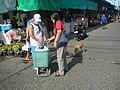 2644Baliuag, Bulacan Poblacion Proper 54.jpg