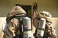 26th MEU CBRN and EOD collaborate during integrated training 170818-M-WP334-0023.jpg