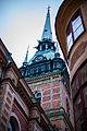 27122013-4936 Tyska kyrkan (11936752005).jpg
