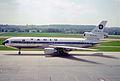 27am - VARIG DC-10-30; PP-VMV@ZRH;04.07.1998 (5327308514).jpg