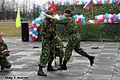 27th Independent Sevastopol Guards Motor Rifle Brigade (182-24).jpg