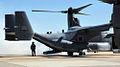 27thog-cv-22-ospry.jpg