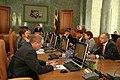 28.jūnija Ministru kabineta sēde (5880548124).jpg